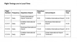 Flight Timings in local time.JPG