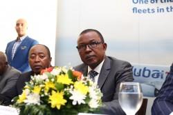 4 flydubai marks Africa expansion with Kinshasa inaugural.JPG