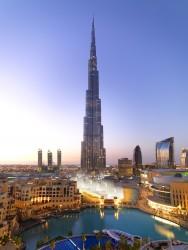 Burj Khalifa Exterior Downtown.jpg