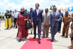 Zanzibar 2014.jpg