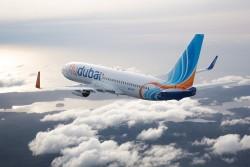 New flydubai  AC pic.jpg