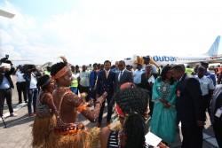 13 flydubai marks Africa expansion with Kinshasa inaugural.JPG