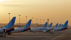 flydubai fleet images (2).jpg
