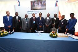 10 flydubai marks Africa expansion with Kinshasa inaugural.JPG