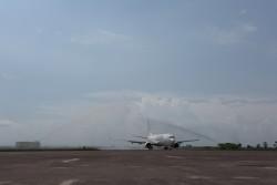 12 flydubai marks Africa expansion with Kinshasa inaugural.JPG