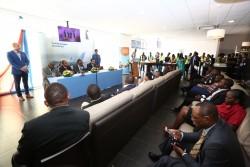 2 flydubai marks Africa expansion with Kinshasa inaugural.JPG