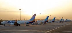 flydubai Boeing 737-800 NG Aircraft pic (1).jpg