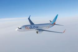 flydubai aircraft (3).jpg